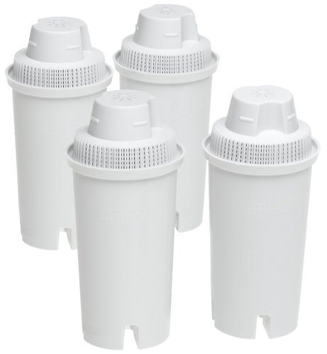 How To Recycle Brita Filters