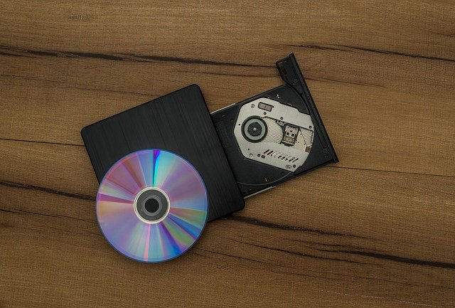How To Recycle CDs